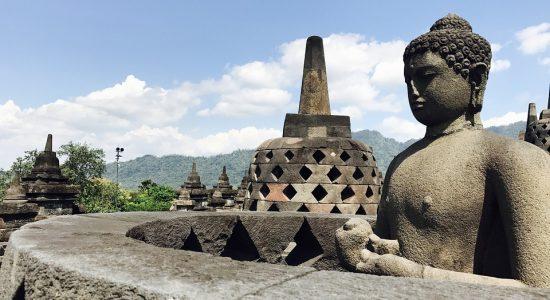 Moradores de Bali ficarão sem acesso à rede móvel