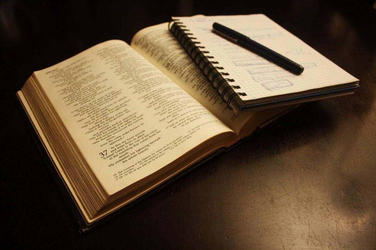 estudobíblico