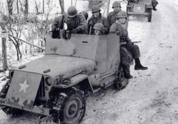 jeep com blindagem adaptada