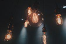 Contas de luz no Rio de Janeiro ficarão mais caras