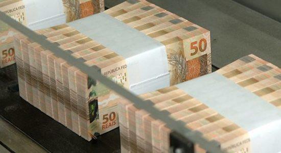 Casa da Moeda alegou corte de gastos com funcionários por causa de crise financeira