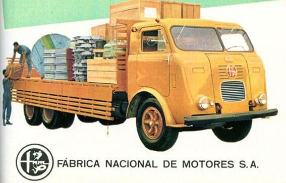 FNM_1968