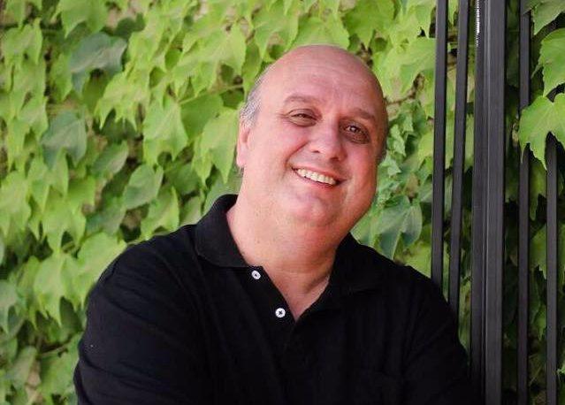 Pr. Renato Vargens rebateu declarações de Boff