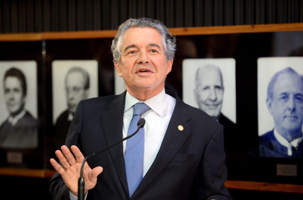 PCdoB pode resgatar Lula da prisão