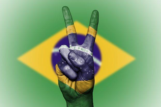 brasilmão