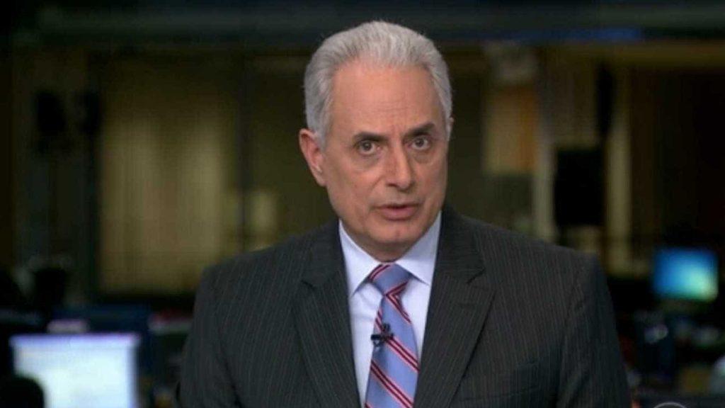 Rescisão de William Waack custou R$ 3,5 milhões à Globo