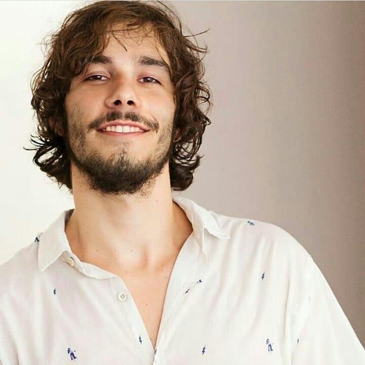 Vitor Novello