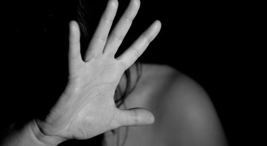 Número de violência contra a mulher voltou a aumentar depois de quatro anos em queda