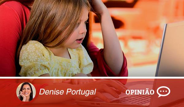 denise-portugal-1