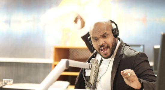 Vini Rodrigues terá programa na rádio 93