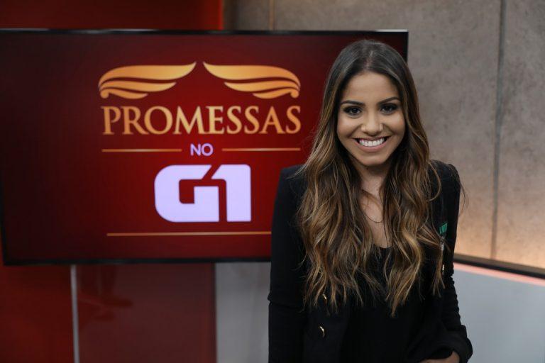 Promessas do G1