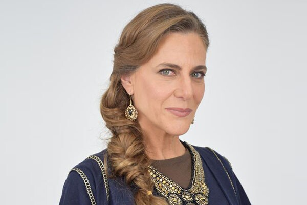 Dedina Bernadelli - Edissa