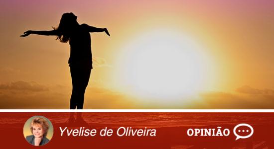 dona-yvelise7