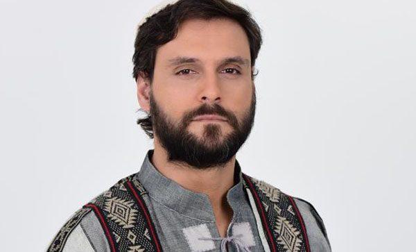 Felipe Cunha - Jairo