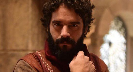 Guilherme Winter - Judas Iscariotes