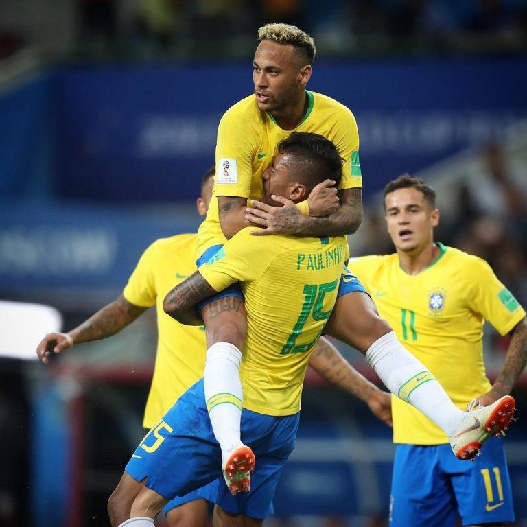 lucasfigfoto 36085102 2073775416026852 7990787289863159808 n 768x768 - Jogadores brasileiros agradecem a Deus por vitória