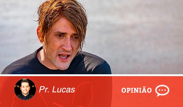 pr-lucas