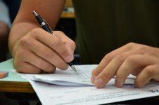 Órgãos públicos em diversos municípios abriram inscrições