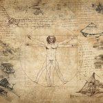 As dimensões do ser humano