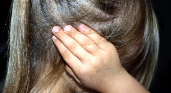 Jovem de 12 anos era abusada pelo marido da avó