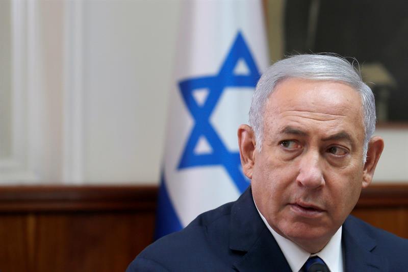 Israel não é Estado de todos os cidadãos, mas dos judeus