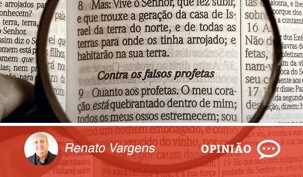 Renato Opinião Colunistas