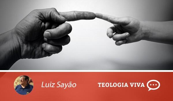 luiz-sayao (1)