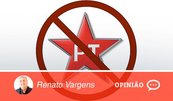 renato-vargens