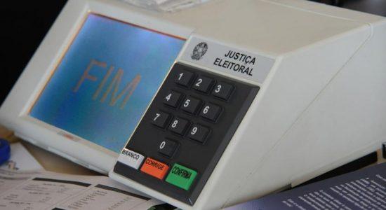 Para evitar aglomeração, TSE amplia em 1 hora o horário de votação nas eleições