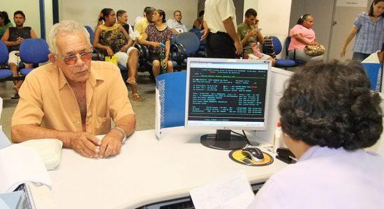 As 180 contribuições para a aposentadoria por idade não valem para todos