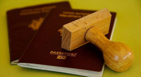 Passaporte mais poderoso é do Japão