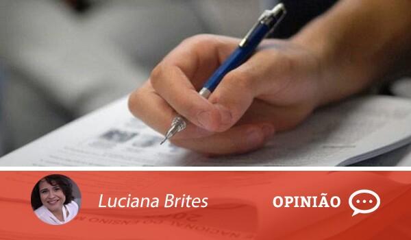 luciana-brites (1)