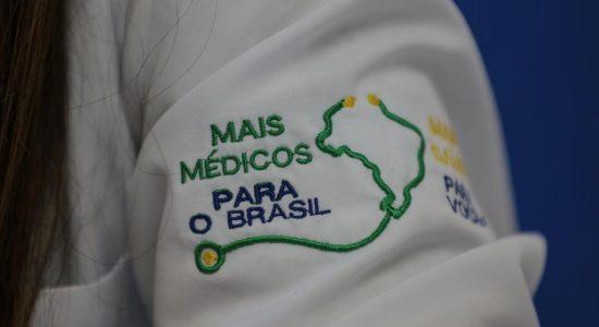 Mais Médicos