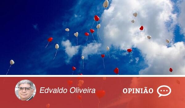 Edvaldo Oliveira Opinião Colunistas (1)