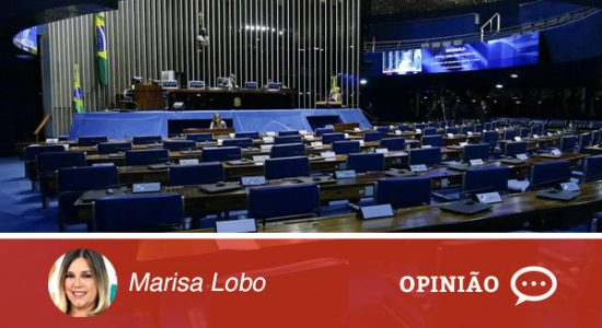 Marisa Lobo Opinião Colunistas