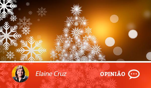 Modelo-Opinião-Colunistas-Elaine-Cruz