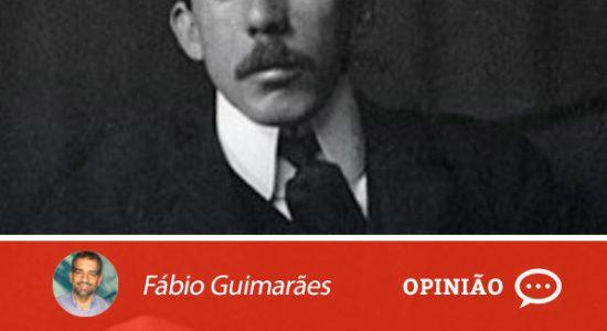Modelo-Opinião-Colunistas-fábio
