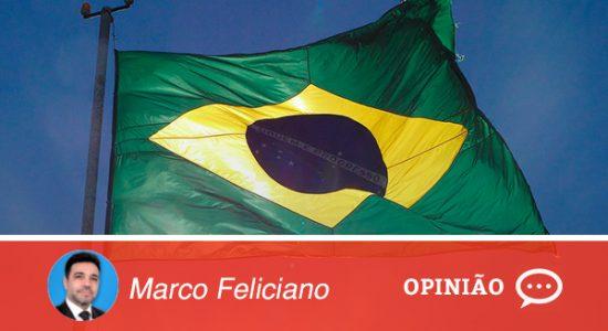 Modelo-Opinião-Colunistas-feliciano