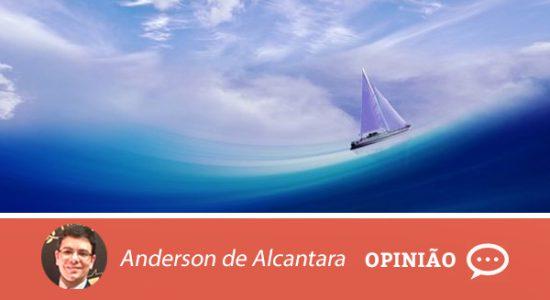Opinião-Anderson