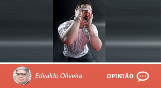 Opinião-Edvaldo