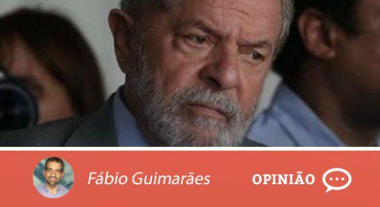 Opinião-FABIO