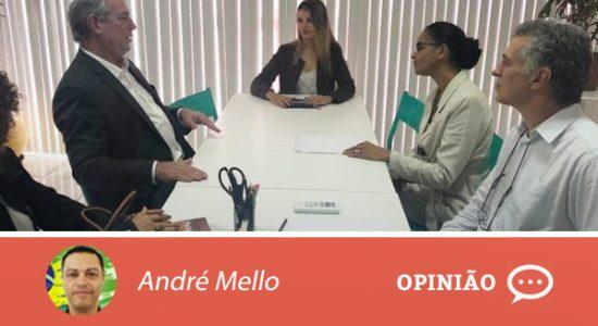 Opinião-andre