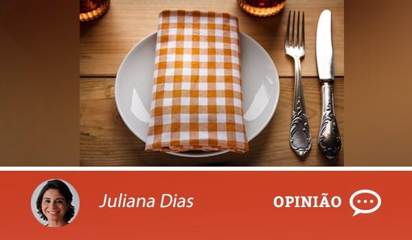 Opinião-juliana