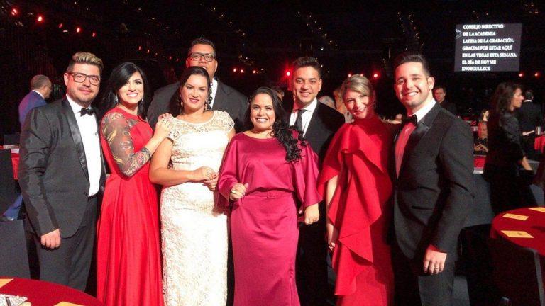 Indicados ao prêmio de Melhor Álbum Cristão em Língua Portuguesa