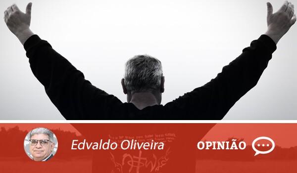 edvaldo