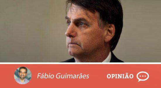 fabio-guimaraes