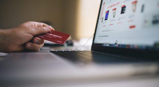 Site do Procon-JP disponibilizou lista de sites não recomendáveis para compras