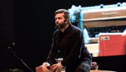 Cia de Artes Nissi abiru o caminho para a inovação no teatro cristão