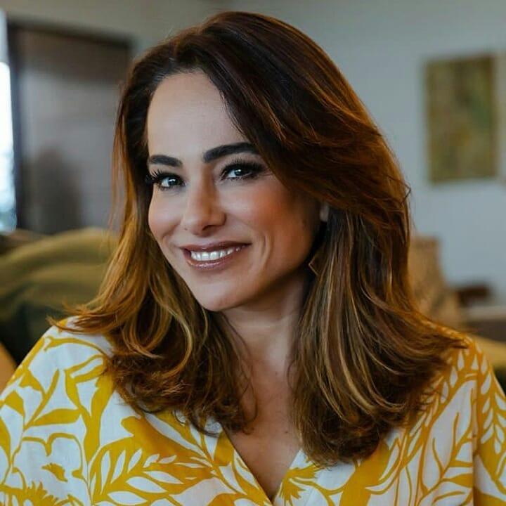 Cassia Linhares também deve integrar o elenco da série