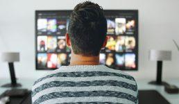 Itália luta pela estreia de filmes em cinemas em vez de plataformas digitais